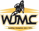 Wanneroo Junior Motorcycle Club Inc.